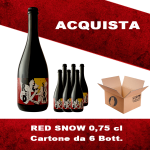 base_shop_bott_red_snow_75_450090028