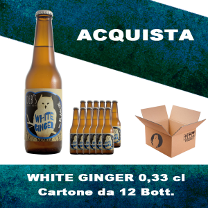 base_shop_bott_white_ginger