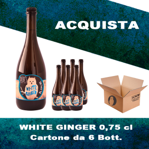 base_shop_bott_white_ginger_75_1045210494